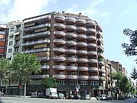 Foto Barcellona Barcellona_018