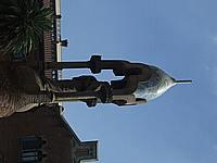 Foto Barcellona Barcellona_021