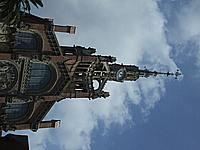Foto Barcellona Barcellona_022