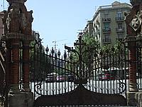 Foto Barcellona Barcellona_025