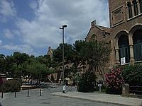 Foto Barcellona Barcellona_038