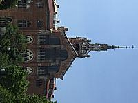 Foto Barcellona Barcellona_040