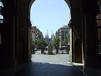 Foto Barcellona Barcellona_042