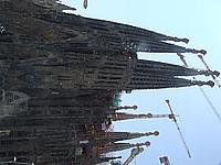 Foto Barcellona Barcellona_048