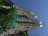 Foto Barcellona Barcellona_058