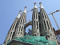 Foto Barcellona Barcellona_060