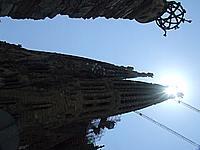 Foto Barcellona Barcellona_065