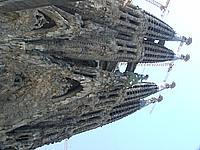 Foto Barcellona Barcellona_068