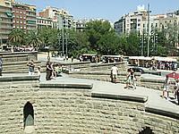 Foto Barcellona Barcellona_093