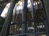 Foto Barcellona Barcellona_094