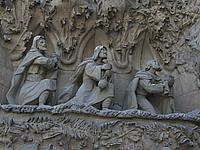 Foto Barcellona Barcellona_102