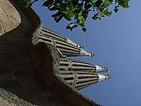 Foto Barcellona Barcellona_106