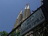 Foto Barcellona Barcellona_108