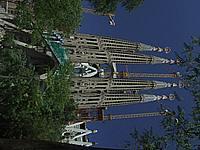 Foto Barcellona Barcellona_109