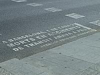 Foto Barcellona Barcellona_111