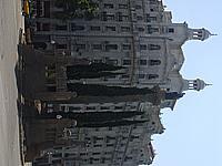 Foto Barcellona Barcellona_112