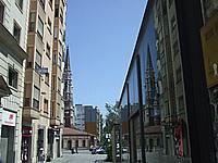 Foto Barcellona Barcellona_114