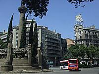 Foto Barcellona Barcellona_115
