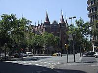 Foto Barcellona Barcellona_117