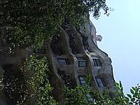 Foto Barcellona Barcellona_120