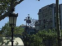 Foto Barcellona Barcellona_125