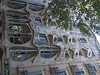 Foto Barcellona Barcellona_127