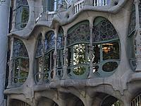 Foto Barcellona Barcellona_128