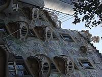 Foto Barcellona Barcellona_130