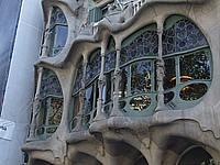 Foto Barcellona Barcellona_131