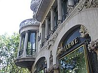 Foto Barcellona Barcellona_132