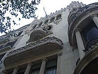 Foto Barcellona Barcellona_133