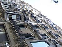 Foto Barcellona Barcellona_135