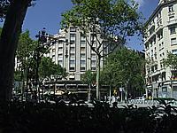 Foto Barcellona Barcellona_136