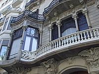 Foto Barcellona Barcellona_137