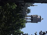 Foto Barcellona Barcellona_138