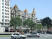 Foto Barcellona Barcellona_140