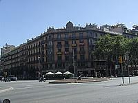 Foto Barcellona Barcellona_141