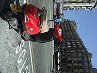 Foto Barcellona Barcellona_142