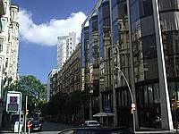 Foto Barcellona Barcellona_148
