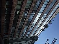 Foto Barcellona Barcellona_149