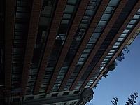 Foto Barcellona Barcellona_150