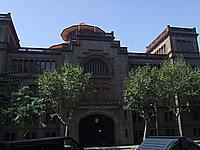 Foto Barcellona Barcellona_154