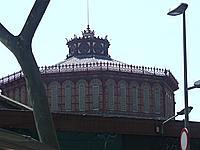 Foto Barcellona Barcellona_158