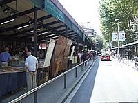 Foto Barcellona Barcellona_160
