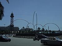 Foto Barcellona Barcellona_171