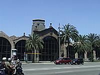 Foto Barcellona Barcellona_174