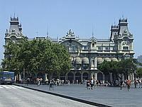 Foto Barcellona Barcellona_177