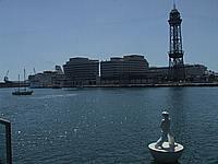 Foto Barcellona Barcellona_186