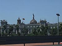 Foto Barcellona Barcellona_192