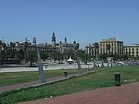 Foto Barcellona Barcellona_193